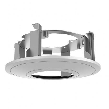 HIKVISION DS-1227ZJ support de montage encastrable pour faux plafond