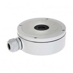 Hikvision DS-1280ZJ-S boîte de dérivation pour caméra mini tube DS-2CD10xx