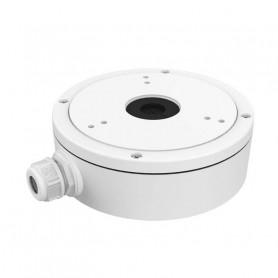 HIKVISION DS-1280ZJ-DM22 boîte de dérivation pour caméra dôme DS-11xx et DS-2CD21xx