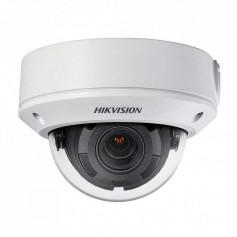 Caméra IP Hikvision DS-2CD1743G0-IZ varifocale motorisée ultra HD H265+ 4MP PoE