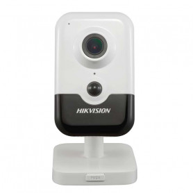 Caméra IP WIFI EXIR Hikvision DS-2CD2463G0-IW