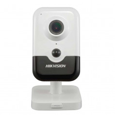 Caméra IP WIFI EXIR Hikvision DS-2CD2463G0-IW Ultra HD H265+ 6MP