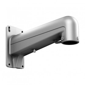 Hikvision DS-1602ZJ-P support caméra dôme PTZ Darkfighter