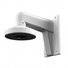 Hikvision DS-1273ZJ-140 support caméra tourelle AcuSense DS-2CD23x6G2-I