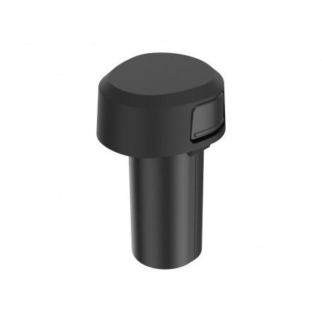 Hikvision DS-3750DC batterie pour caméra thermique DS-2TP21B-6VF/W