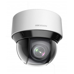 Hikvision DS-2DE4A404IW-DE dôme PTZ Darkfighter full HD+ 4MP IR 50m zoom x 4