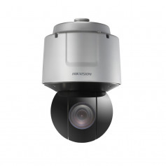 Hikvision DS-2DF6A436X-AEL dôme PTZ 4MP H265+ Darkfighter auto-tracking 2.0 zoom x 36