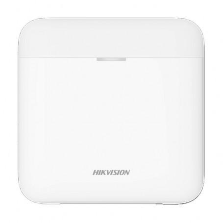 Hikvision DS-PR1-WE répéteur radio sans fil pour alarme Hikvision AX PRO